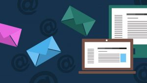 E-mailmarketing, hoe begin je daarmee?