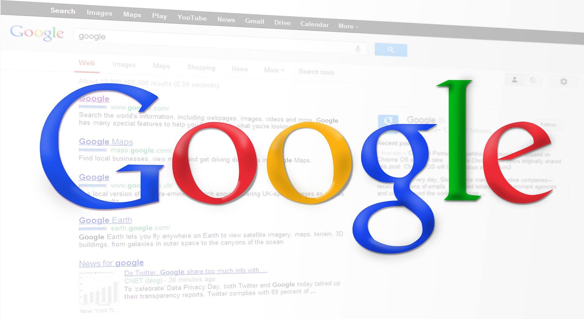 3 SEO Tips om als beginner toch hoog in Google te komen