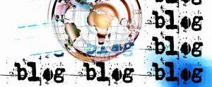Soorten blogs – volgens mogelijke blogonderwerpen
