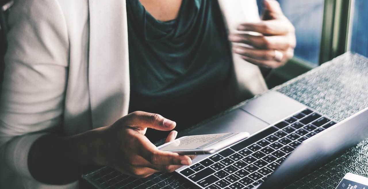 Freelancer worden – online geld verdienen als freelancer