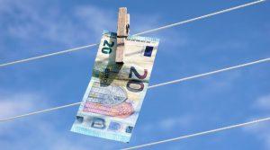 Hoe kan je online geld verdienen? Welk verdienmodel kiezen?