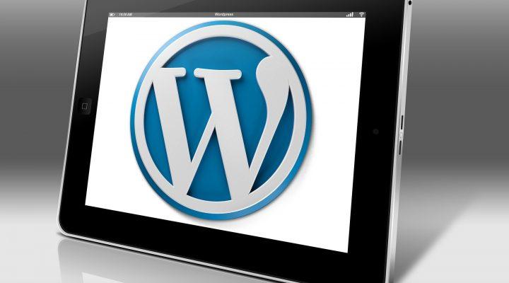 Kies het beste WordPress thema (theme) voor jouw website
