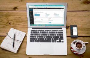 Voorkom deze WordPress fouten van beginnende bloggers