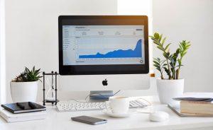 Advertentie Netwerken – geld verdienen met advertenties op je website