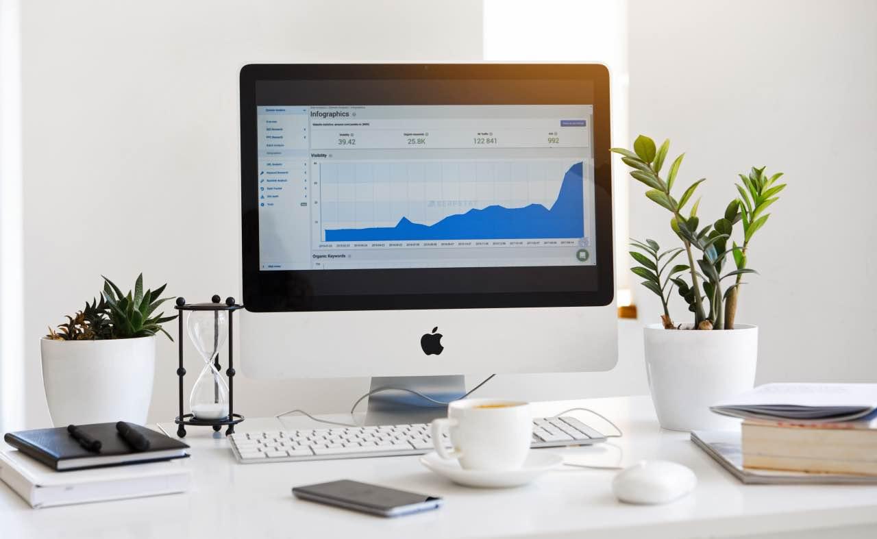 Advertentie Netwerken – Verdien geld met advertenties op je blog