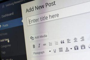 Gebruikersrollen in WordPress – welke bevoegdheden voor wie?