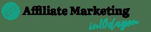 Cursus - Geld verdienen met Affiliate Marketing in 10 dagen - Paco Vermeulen